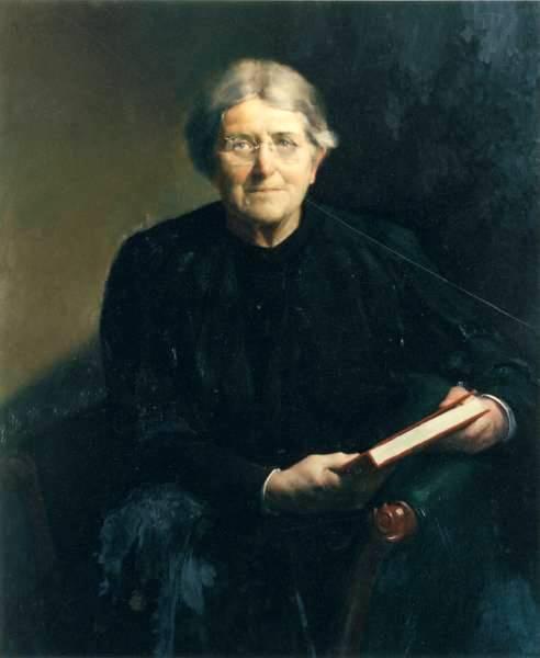 Helen Maude