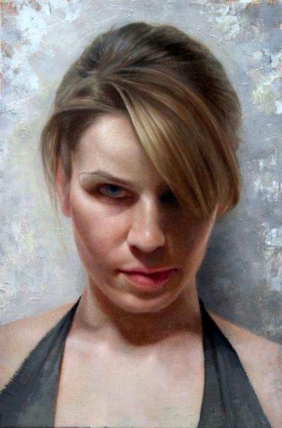 Laura Genne
