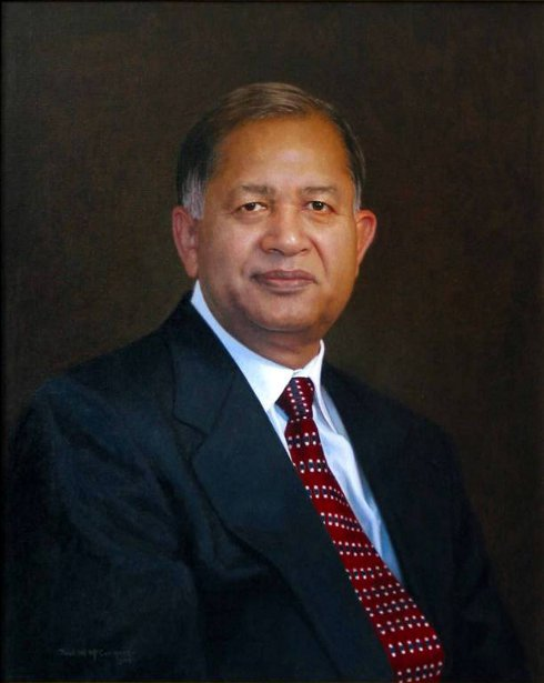 Dr. Gopal Krishna