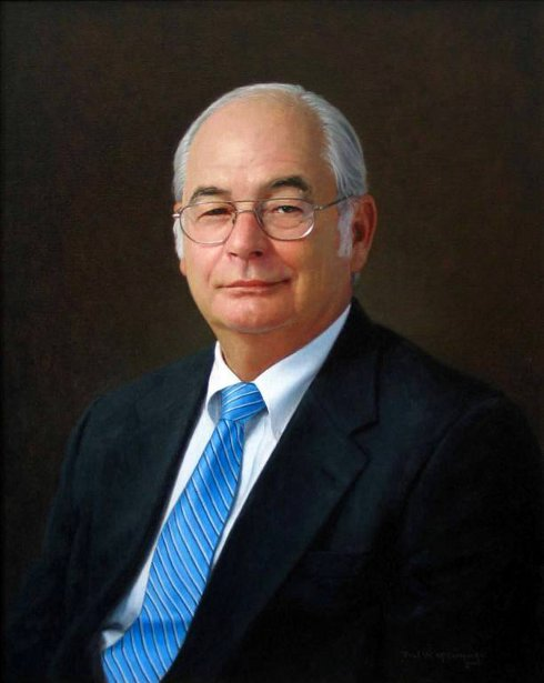 Dr. Wiltz Wagner