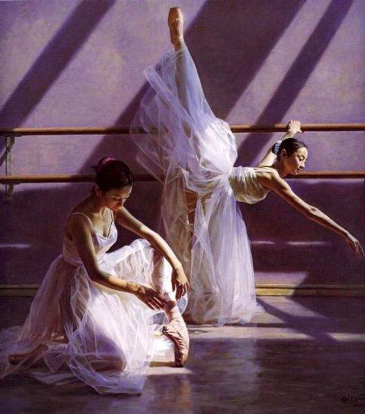 ballet-painting-artist