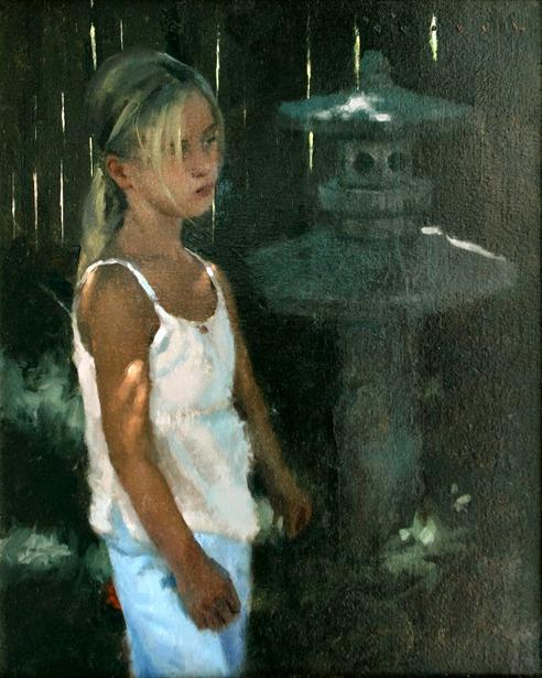 Joseph Todorovitch-82