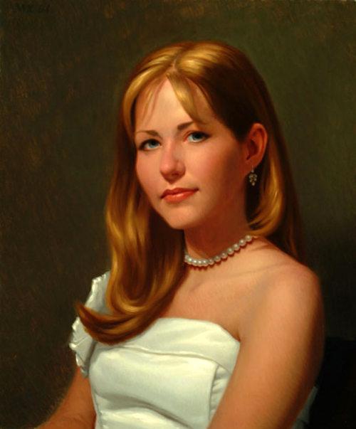 Mary Beth