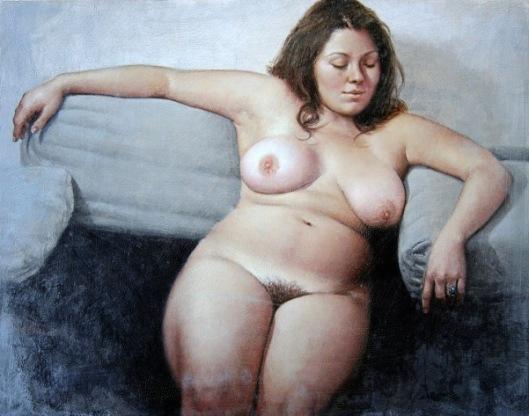 C. On Sofa