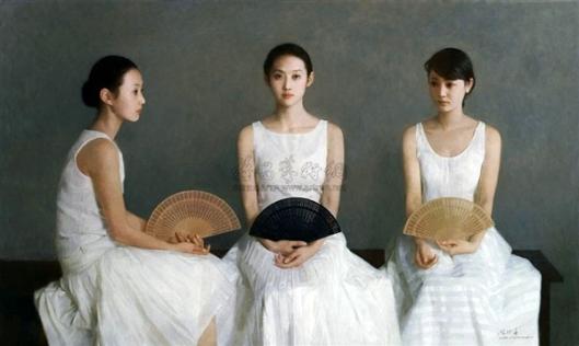 Chen Yan Ning  (10)