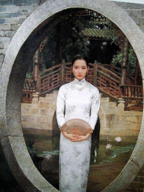 Chen Yan Ning  (16)