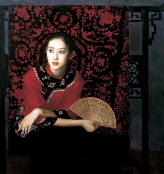 Chen Yan Ning  (21)