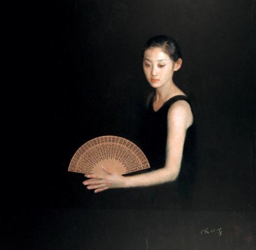 Chen Yan Ning  (27)
