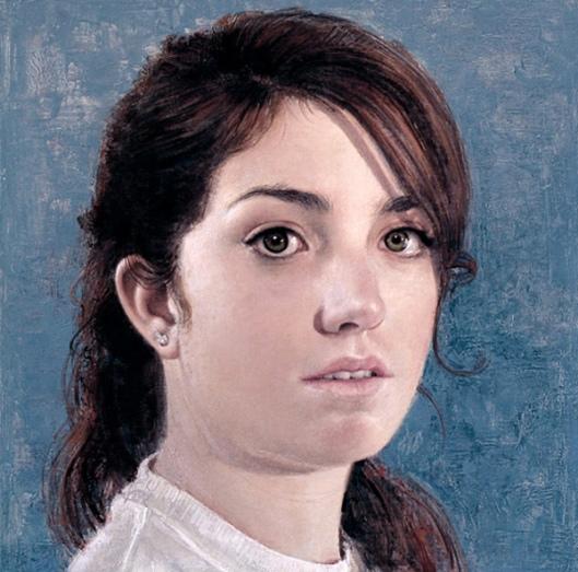 Chloe G.