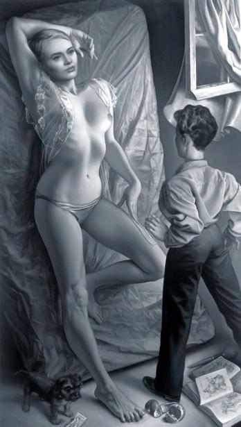 Jeannie Mattress