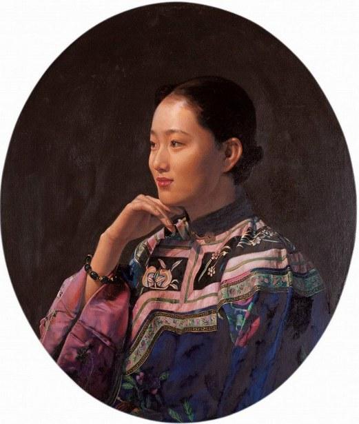 chen-yanning