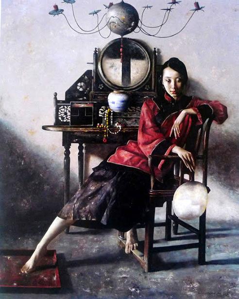 Lu Jian Jun