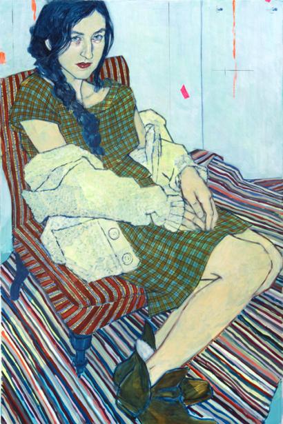 Cathrine Despont