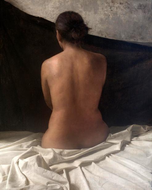 Su Espalda