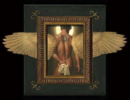 Icarus Solitaire