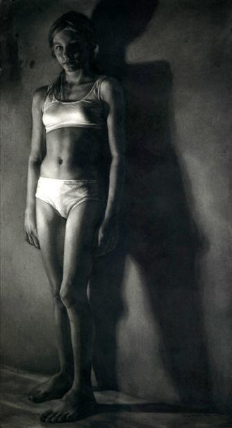 Murphy-Robinson Annie  American Gallery - 21St Century-6429