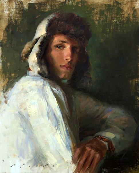 Kozak Hat