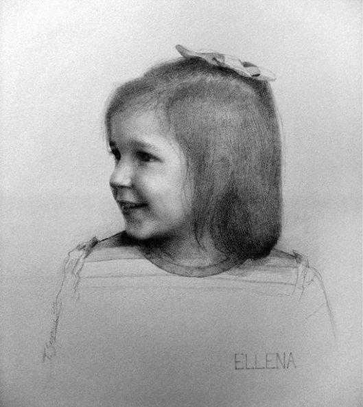 Ellena