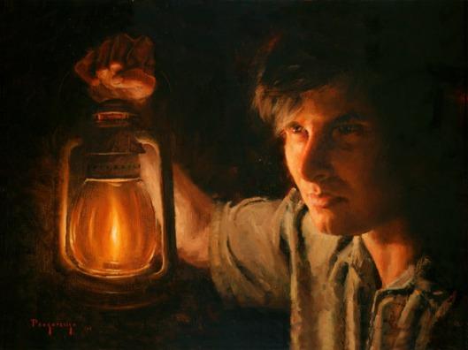 Eugene Prokopenko