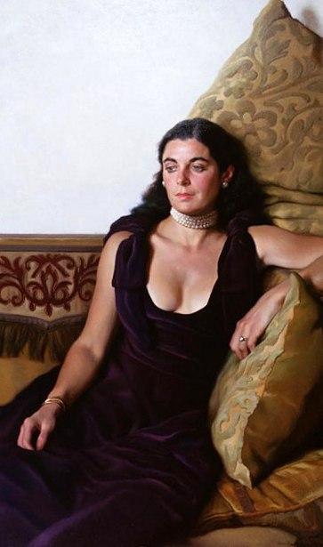 Gail Thayer