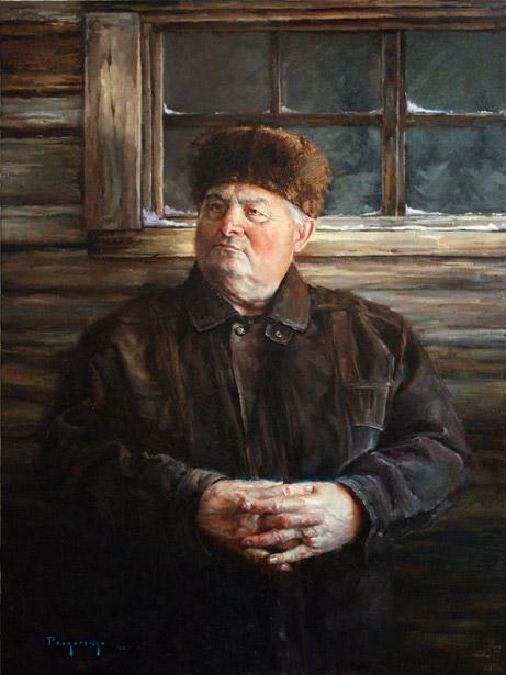 Ivan Polishchuk