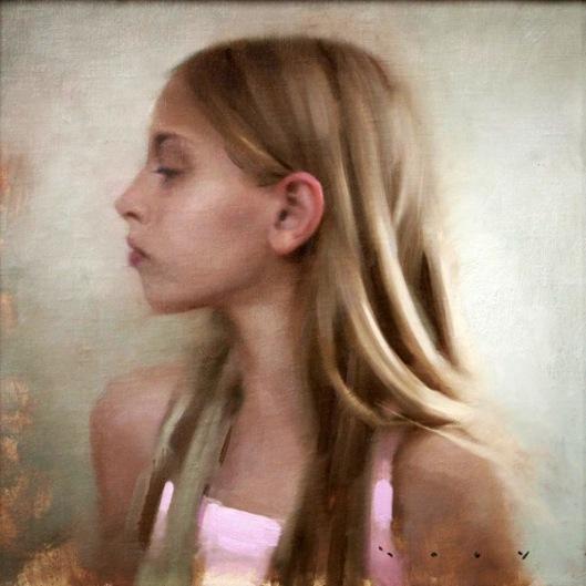Unique Profile