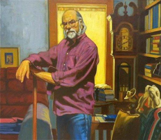 Tim Smith, Astrologer