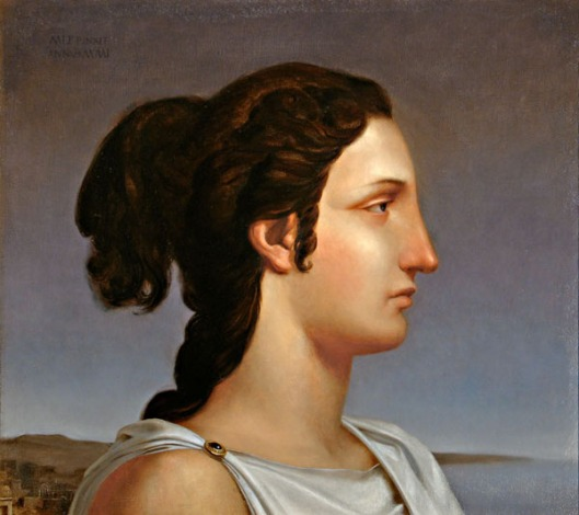 Dido Of Carthage