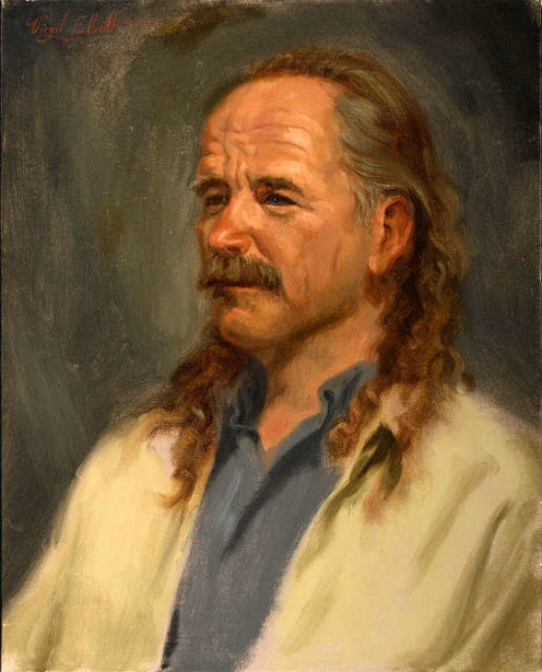 Stan Wells