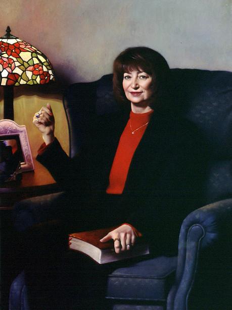 Janice Jeter