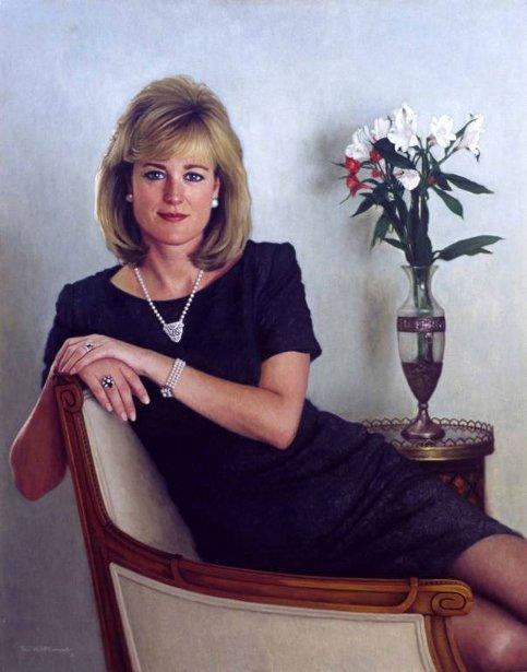 Jennifer Davies