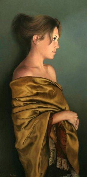Leigh Ann II