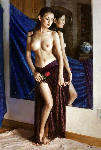 Guan ZEJU(59)