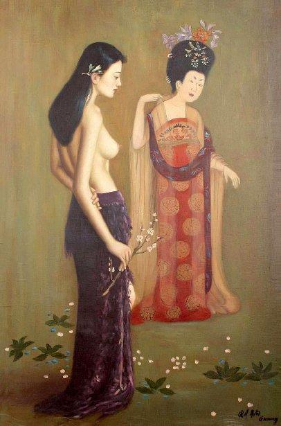 Guan+Zeju