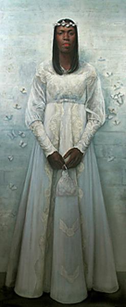 Bride II