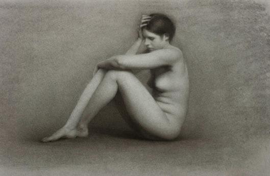 Sarah Marie Hilker