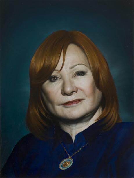 Karen Berg, Kabbalah